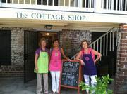 About The Cottage Shop