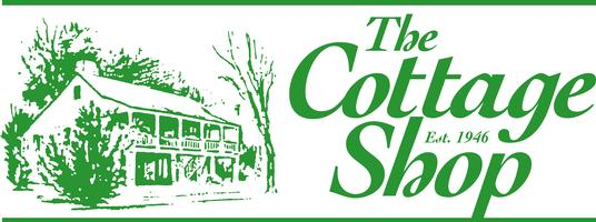 The Cottage Shop